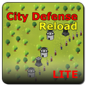 City Defense Reload Lite