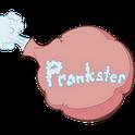 PranksterFree