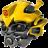 PandaHome:Transformers(NEW)