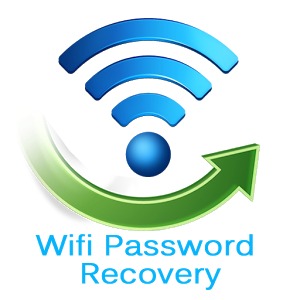Set recovery simple dbcc shrinkfile
