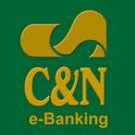 C&N e-z Banking banking