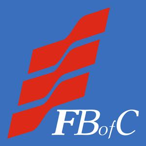First Bank of Charleston craigslist charleston sc