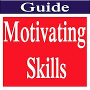 Motivation Skills