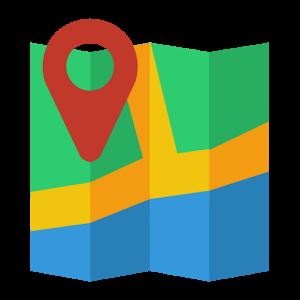 Croatia offline map
