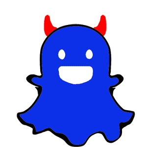 Snapchat Save Pics pictures save snapchat