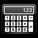 Basic Calculatorz