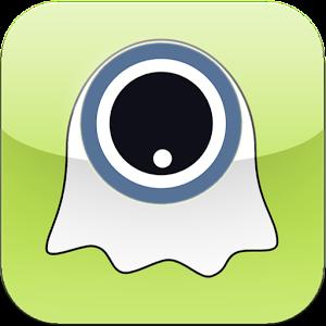 Photo snapchat - photo message photo