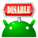 Disable Manager