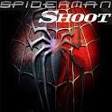 Spidey Shoot Pro