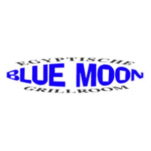 Blue Moon Den Haag