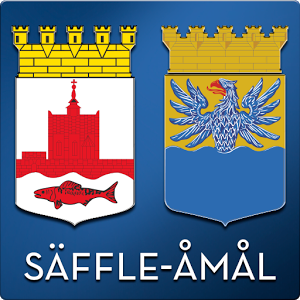 Felanmälan Säffle-Åmål
