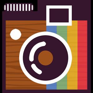 InstaVintage for Instagram