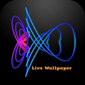 One-Liner LWP