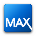 MAX Mobile Banking App