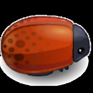 Flappy Bug Easy