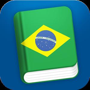 Learn Brazilian Phrasebook Pro