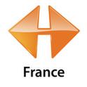 NAVIGON France