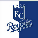 Kansas City Royals MLB Fan App kansas city mobile