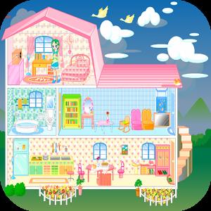 My Papa S Tacomia 1 1 2 Android App