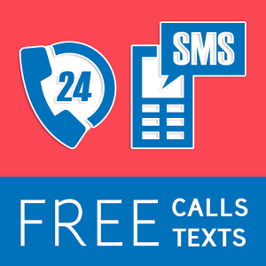 Free Calls Free Texts Advice free site2sms sms