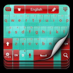 Keypad Design keypad