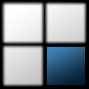 App Detection Trial detection