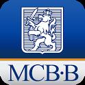 Banking banking