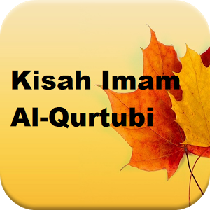 Kisah Imam al-Qurthubi hanefi imam kisah