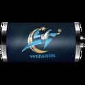 Wizards: Battery Widget