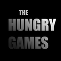 Hunger Games : Hungry Games abandonware games