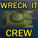 Wreck It Crew