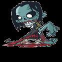 Zombie Shock (Demo) santa shock zombie