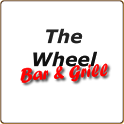 The Wheel Bar and Grill