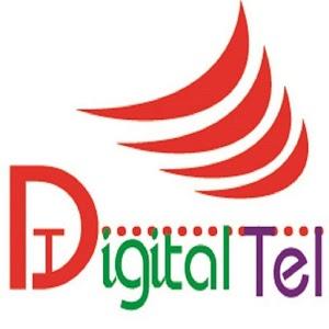 Digital Tel digital