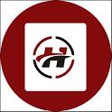 Hargies Browser