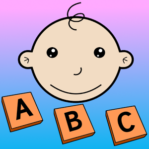 Learn Your ABCs your