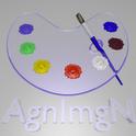 Agn Image New image