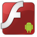 Flash Player for Android HowTo