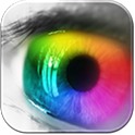 Retina Display Wallpapers HD