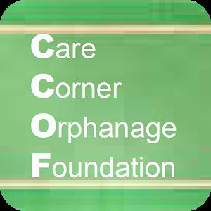 CCO Foundation