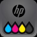 HP eSupplies