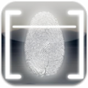 Fingerprint Lock ICS fingerprint free lock