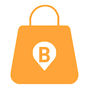 Bruveg - Online Grocery,Bakery & More