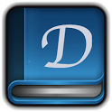 Filipino Dictionary Offline