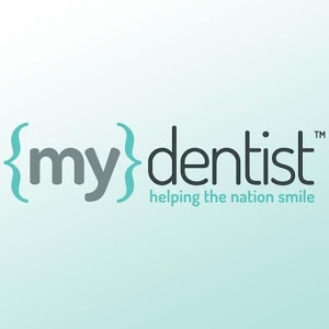 My-Dentist dentist timer