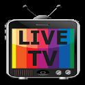 Phone TV Live Free Channels live phone soundboard