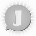 Joy Reader