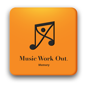 Music Work Out