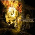 Pittsburgh Steelers Wallpaper steelers wallpaper