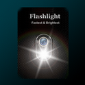 LED Flash ON/OFF